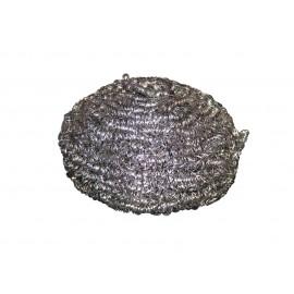Burete Spiralat Inox 40 g