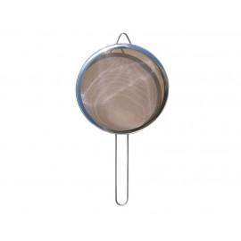 Strecuratoare Metalica 20 cm