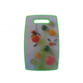 Tocator Fructe Dreptunghiular