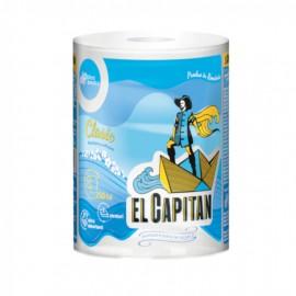 Prosop Hartie Monorola 55 m El Capitan