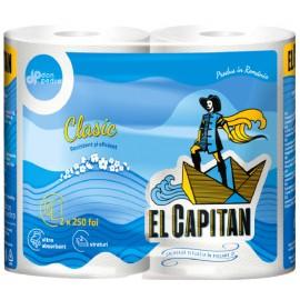 Set 2 Role Prosop de Bucatarie El Capitan 55 m