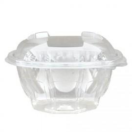 Caserole Rotunde 1000g Diamond 50 buc
