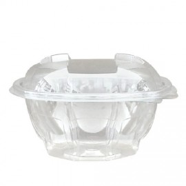 Caserole Rotunde 750g Diamond 50 buc