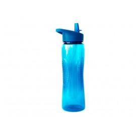 Sticla din Plastic pentru Apa