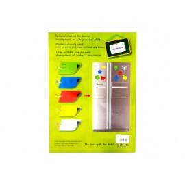 Coala magnetica A4 lucioasa 160 g
