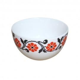 Bol Ceramica Rustic