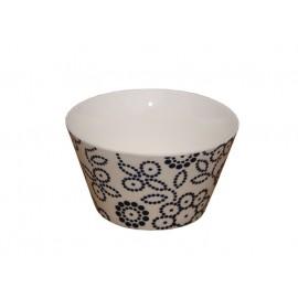 Bol Ceramica Amsterdam