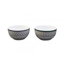 Bol Ceramica Etno