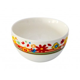 Bol Ceramica Hawai