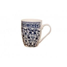 Cana Ceramica Amsterdam