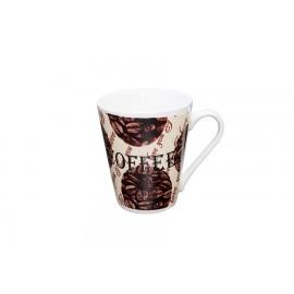 Cana Ceramica Natural Coffe