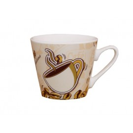 Cana Ceramica Coffee Delicious