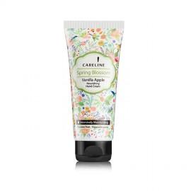 Crema de Maini Careline Blossom 100 ml