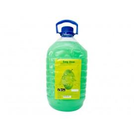 Sapun Lichid 5 l Easy Clean