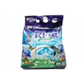 Detergent Pudra Automat 5 kg Klee