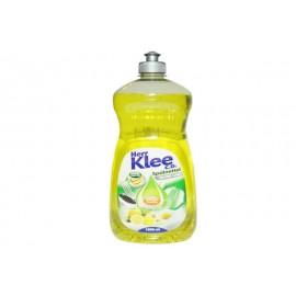 Detergent Vase Lemon Herr Klee 1 l