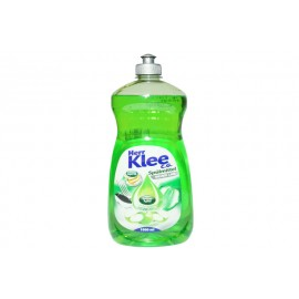 Detergent Vase Mar Herr Klee 1 l