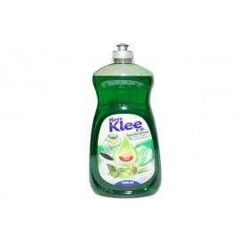 Detergent Vase Menta Herr Klee 1 l