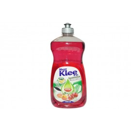 Detergent Vase Rodie Herr Klee 1 l