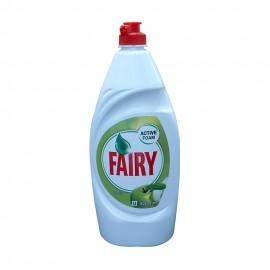 Detergent lichid pentru vase 800 ml cu picurator Fairy