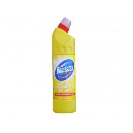 Dezinfectant inalbitor Domestos 750 ml