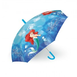 UMBRELĂ DISNEY PRINCESS COPII*45 CM
