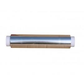 Folie Aluminiu 150 m