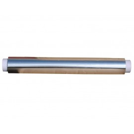 Folie Aluminiu 45 cm