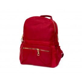Rucsac Dama Fashion