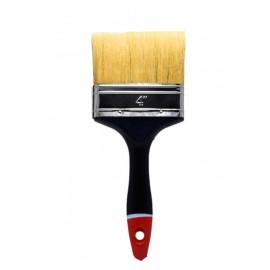 Pensula Plata pentru Vopsea 4 Inch