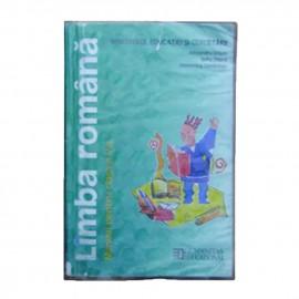 Coperta pentru carte 150 microni transparenta Okerman