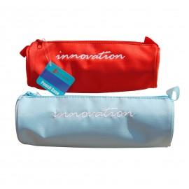 Penar Tub Neechipat Okerman Innovation