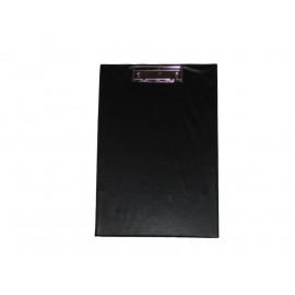 Clipboard Simplu Plastifiat A4