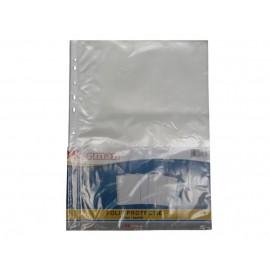 File de Protectie Standard 20 bucati/set