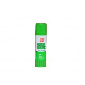Lipici Solid Stick 21 g