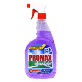 Detergent Geam cu Pulverizator 1 l Promax