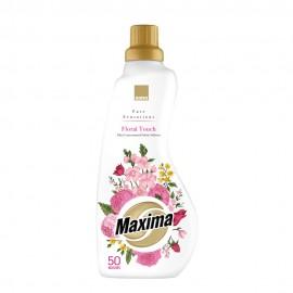 Balsam de Rufe Sano Maxima Pure Sensations Floral Touch 1 l