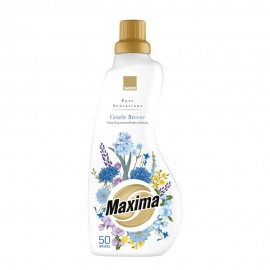 Balsam de Rufe Sano Maxima Pure Sensations Gentle Breeze 1 l