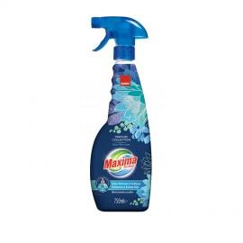 Balsam de Rufe Uscate Sano Maxima Dryer Blue Blossom 750 ml
