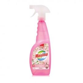 Balsam de Rufe Uscate Sano Maxima Dryer Musk 750 ml
