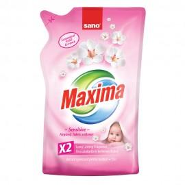 Balsam de Rufe Sano Maxima Sensitive 1 l