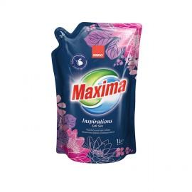 Balsam de Rufe Sano Maxima Inspirations Soft Silk 1 l