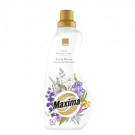 Balsam de Rufe Sano Maxima Pure Sensations Fresh Bloom 1 l