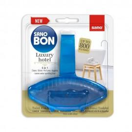 Odorizant Wc Sano Bon Luxury Hotel 55 g