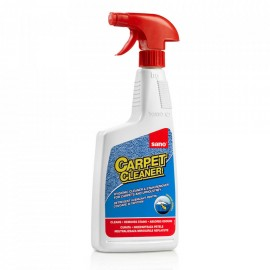 Detergent Covoare si Tapiterii Sano Carpet Trigger 750 ml