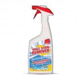 Detergent cu Inalbitor Spray 750 ml Sano
