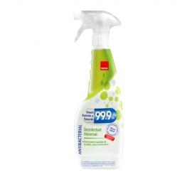 Dezinfectant universal spray 750 ml Sano 99.9% Universal Surface Spray