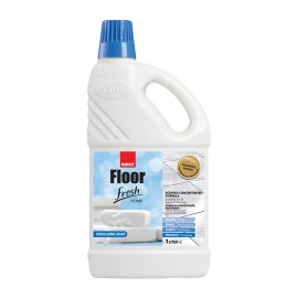 Detergent Pardoseli Sano Floor Fresh Home Soap 1 l