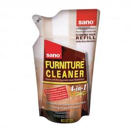 Detergent Mobila Sano Furniture Refill 500 ml
