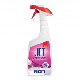 Dezinfectant Sano Jet Baie 750 ml